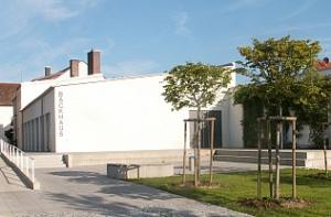 Konzert Backhaus Gaimersheim @ Backhaus Gaimersheim