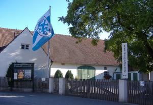 Bauerngerätemuseum Hundszell @ Bauerngerätemuseum Hundszell