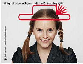 Kulturig Ingolstadt 2018 @ Kulturig Ingolstadt