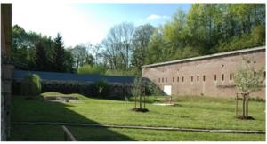 Festungstag Ingolstadt (Schutterhof) @ Schutterhof Ingolstadt